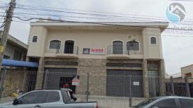Ponto Comercial para Alugar, Chácara Santo Antônio (ZL)