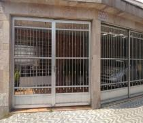 Sobrado / Casa para Alugar, Chácara Santo Antônio (ZL)