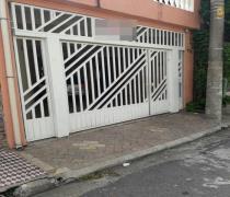 Sobrado / Casa para Venda, Chácara Tatuapé
