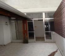 Sala Comercial para Alugar, Bresser