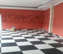 Galpão / Salão para Alugar, Vila Fernandes