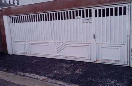 Sobrado / Casa para Venda, Vila Formosa
