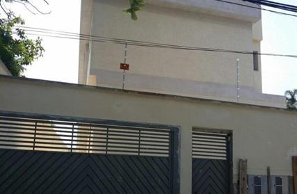 Casa Térrea para Venda, Parada XV de Novembro