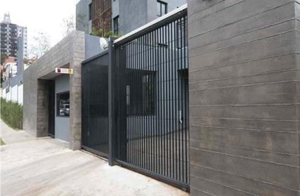 Kitnet / Loft para Alugar, Vila Regente Feijó