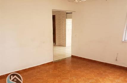Apartamento para Venda, Cohab Barreira Grande