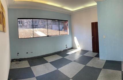 Sala Comercial para Alugar, Vila Beatriz (ZL)