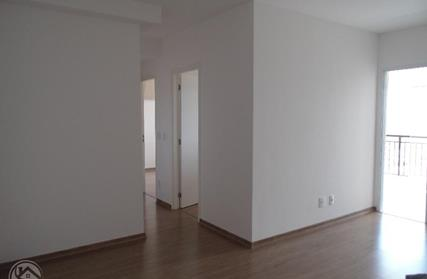 Apartamento para Alugar, Jardim Piqueroby