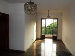 Apartamento - Parque da Mooca- 1.950,00