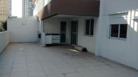 Apartamento - Vila Prudente- 3.000,00