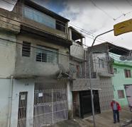 Casa Térrea para Venda, Jardim Imperador (ZL)
