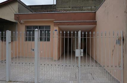 Casa Térrea para Venda, Sapopemba