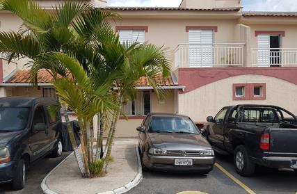 Condomínio Fechado para Alugar, Jardim Guairaca