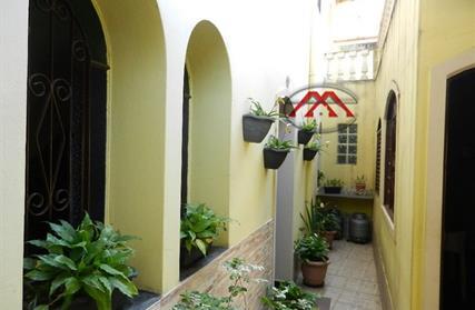 Sobrado / Casa para Venda, Jardim Grimaldi