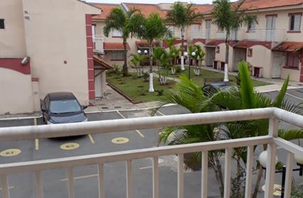 Condomínio Fechado para Venda, Jardim Guairaca
