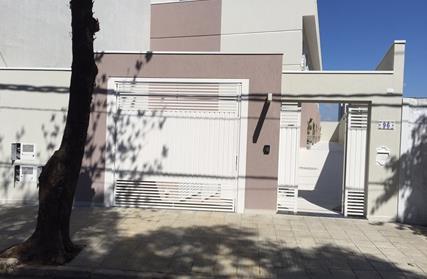 Condomínio Fechado para Venda, Vila Santa Clara