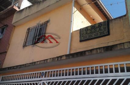 Imóvel para Renda para Venda, Vila Guarani(ZL)