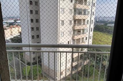 Apartamento para Venda, Jardim Guairaca
