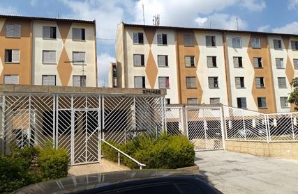 Apartamento para Venda, Jardim Sapopemba