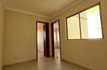 Apartamento para Alugar, Jardim Grimaldi
