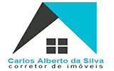Carlos Alberto da Silva Corretor de Imóveis
