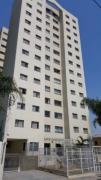 Apartamento - Vila Ema- 349.000,00