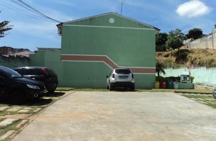 Condomínio Fechado para Venda, Jardim São Sebastião
