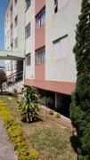 Apartamento para Venda, Jardim Ponte Rasa