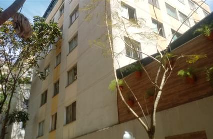 Apartamento para Venda, Cidade Líder