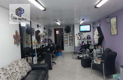 Ponto Comercial para Alugar, Jardim Brasília (ZL)
