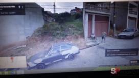 Terreno para Venda, Cohab A E Carvalho