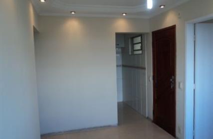 Apartamento para Alugar, Jardim Santa Terezinha I (ZL)