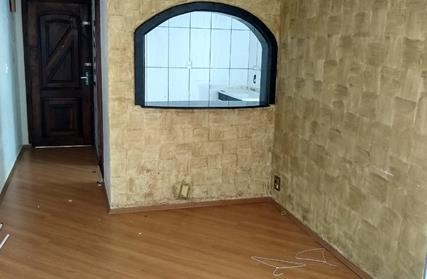 Apartamento para Alugar, Jardim Aurora (ZL)