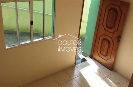 Condomínio Fechado para Venda, Vila Araguaia