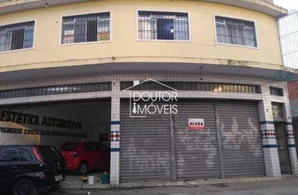 Galpão / Salão para Alugar, Jardim Belém