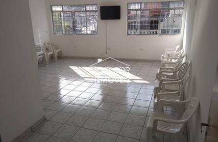 Sala Comercial para Alugar, Jardim Belém