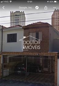 Sobrado para Venda, Vila Gomes Cardim