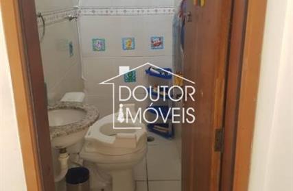 Condomínio Fechado para Alugar, Vila Salete