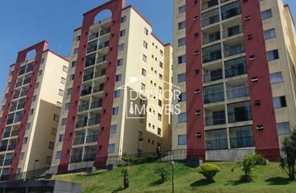 Apartamento para Venda, Jardim Norma