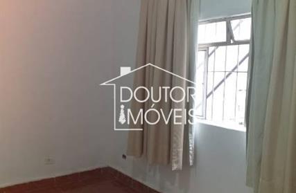 Casa Térrea para Alugar, Jardim de Lorenzo