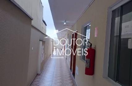 Kitnet / Loft para Alugar, Vila Matilde