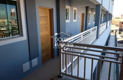 Condomínio Fechado para Venda, Parque Paineiras
