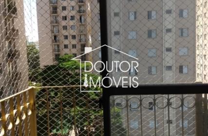 Apartamento para Venda, Vila Feliz (ZL)