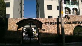 Apartamento para Venda, Quinta da Paineira
