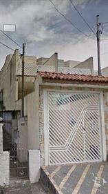Casa Térrea para Venda, Jardim Hercilia