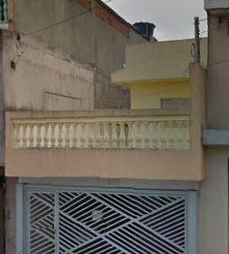 Condomínio Fechado para Venda, Jardim Catarina