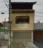 Condomínio Fechado para Venda, Jardim Rodolfo Pirani