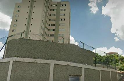 Apartamento para Venda, Jardim Jaú (ZL)