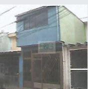 Condomínio Fechado para Venda, Vila Bauab