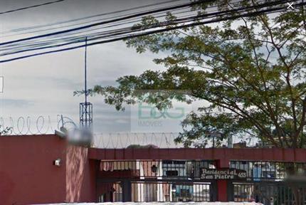 Condomínio Fechado para Venda, Vila Santa Inês