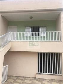 Condomínio Fechado para Alugar, Parque São Lucas